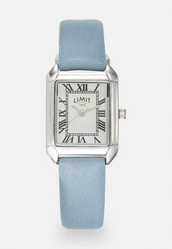 Limit - Montre - grey