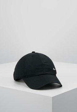 Nike Sportswear - Lippalakki - black/black