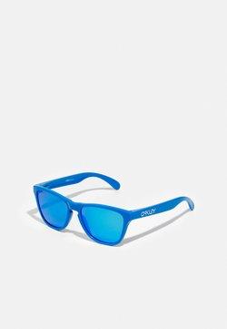 Oakley - FROGSKINS UNISEX - Aurinkolasit - sapph/prizm sapph