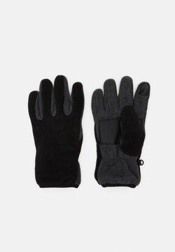 GAP - GLOVE - Fingerhandschuh - true black