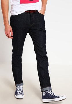 Lee - RIDER - Slim fit jeans - rinse