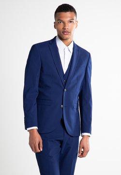 Next - Blazer - royal blue