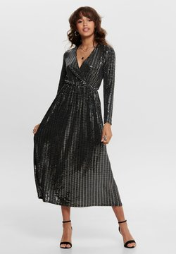 ONLY - Cocktail dress / Party dress - black