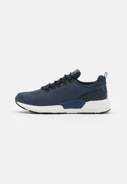 Dockers by Gerli - Sneakers laag - navy