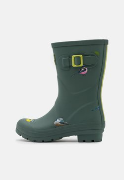 Tom Joule - MOLLY WELLY - Wellies - green
