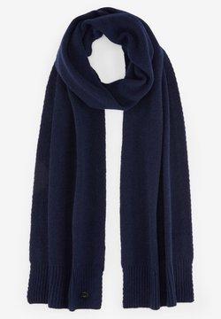 JOOP! Jeans - Schal - dark blue