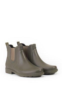 Aigle - Stiefelette - vert kaki