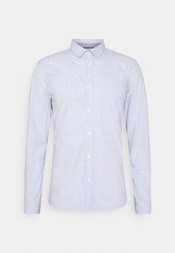 Teddy Smith - CARTON - Overhemd - blanc