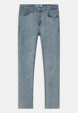 Levi's® - LVB 512 SLIM TAPER JEANS - Slim fit jeans - fresh prince