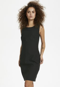 Karen by Simonsen - Vestido de tubo - black