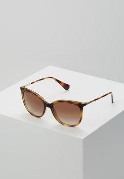 RALPH Ralph Lauren - Sunglasses - dark havana