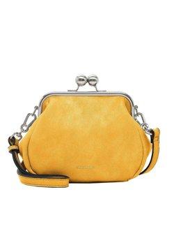 SURI FREY - PEGGY - Pochette - yellow