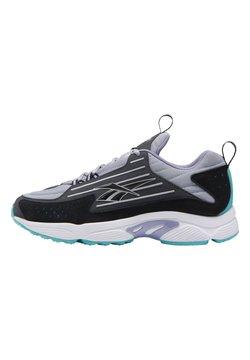 Reebok Classic - Sneaker low - gray