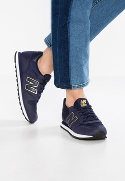 New Balance - GW500 - Sneakers laag - blue navy
