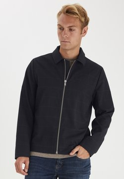 Casual Friday - Blazer - navy blazer