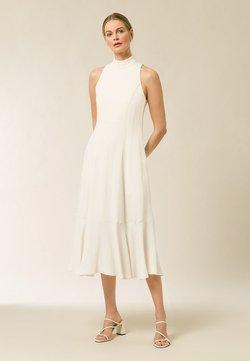 IVY & OAK - AMERICAN - Suknia balowa - vanilla