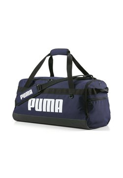 Puma - CHALLENGER  - Sporttasche - peacoat