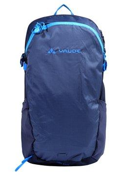 Vaude - WIZARD 24+4 - Trekkingrucksack - fjord blue