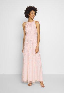 Esprit Collection - Vestido de fiesta - pastel pink