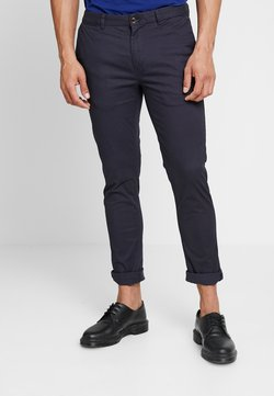 Scotch & Soda - MOTT CLASSIC SLIM FIT - Chinot - night