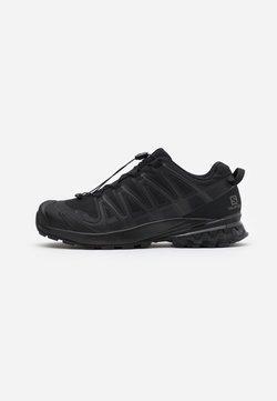 Salomon - XA PRO 3D GTX - Zapatillas de trail running - black