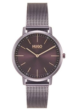 HUGO - EXPRESS - Montre - grau