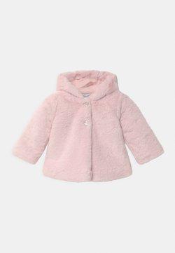 OVS - Winterjas - primrose pink