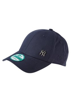 New Era - 9FORTY MLB - Lippalakki - navy