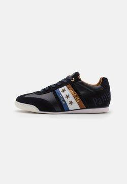 Pantofola d'Oro - IMOLA UOMO - Sneakers laag - dress blues