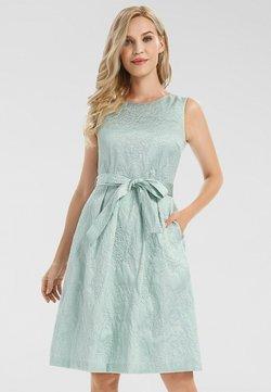Apart - Cocktailkleid/festliches Kleid - mint