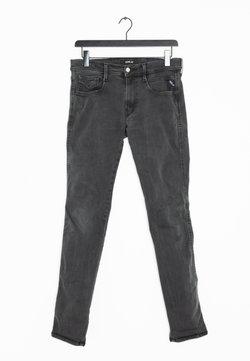 Replay - Slim fit jeans - black