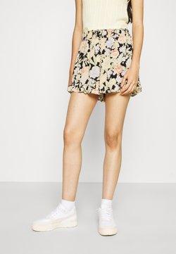American Eagle - Shorts - multicoloured