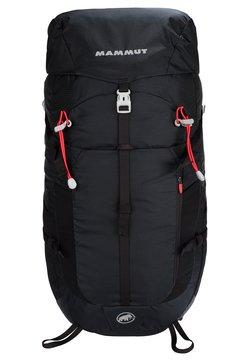 Mammut - LITHIUM PRO - Trekkingrucksack - black