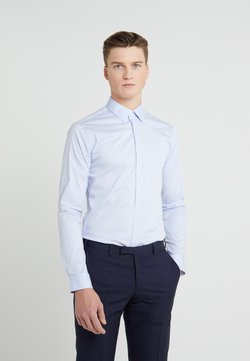 Tiger of Sweden - FILBRODIE EXTRA SLIM FIT - Businesshemd - light blue
