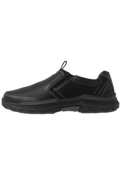 Skechers - EXPENDED - Slipper - black