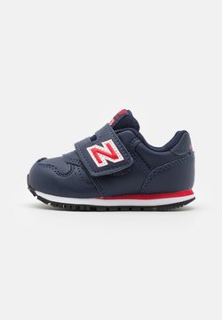 New Balance - IV373ENO - Trainers - navy