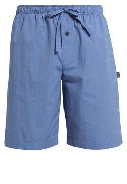 Jockey - Nachtwäsche Hose - star blue