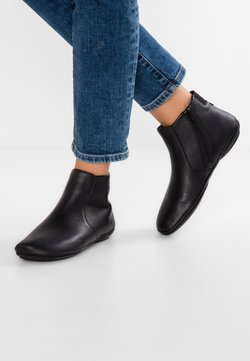Camper - RIGHT NINA - Ankle Boot - black