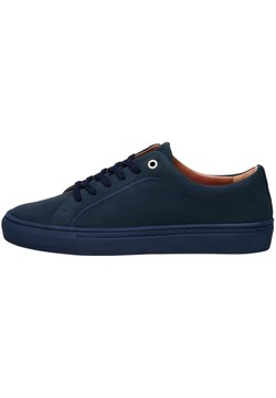 SHOEPASSION - NO. 125 MS - Sneaker low - dunkelblau