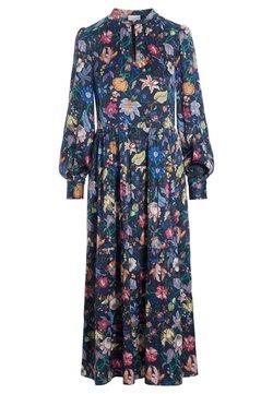 Dea Kudibal - SERAPHINA - Vestido largo - botanica multi