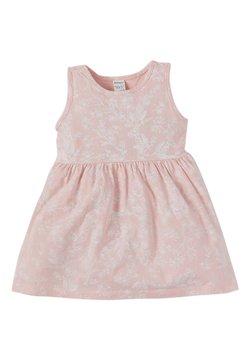 DeFacto - Strickkleid - pink