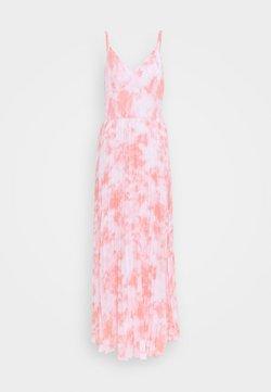 MICHAEL Michael Kors - Ballkleid - shell pink