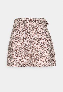 Forever New - IMOGEN  - Shorts - multi-coloured