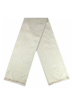 Lou-i - Schal - beige