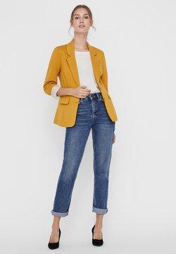 Vero Moda - Blazer - harvest gold
