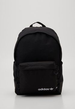 adidas Originals - MODULAR SET - Reppu - black
