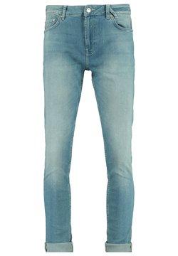 America Today - RYAN - Jeans Slim Fit - pure vintage