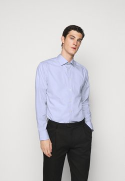 Eton - Businesshemd - blue