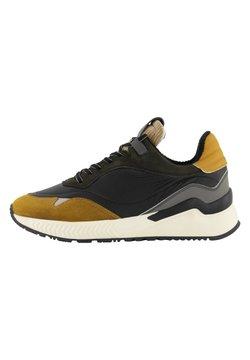 DENBROECK - Sneaker low - grey
