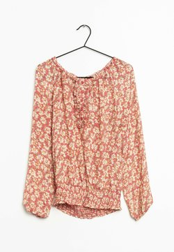 ONLY - Blouse - pink